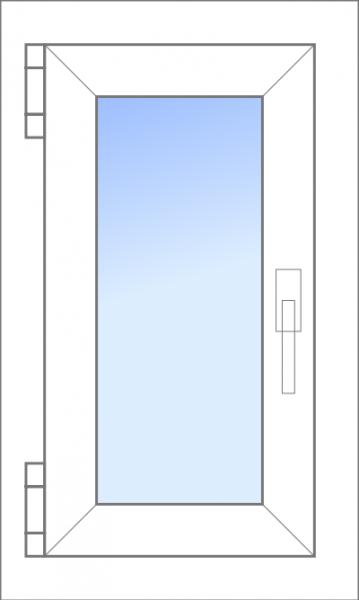 Konfigurator: Speiss oben