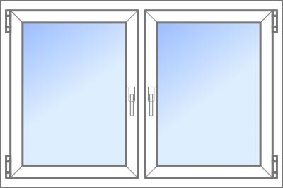 Konfigurator: Wohnzimmer oben