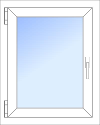 Konfigurator: Werkstatt
