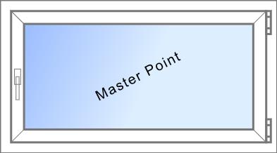 Konfigurator: Fenster-1tlg-1xKF, KFL