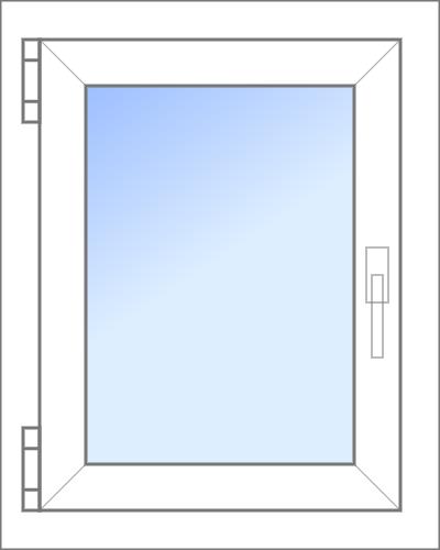 Konfigurator: 01