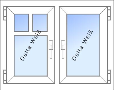 Konfigurator: Testfenster-Stephan-V1