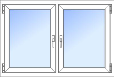 Konfigurator: Esszimmer oben
