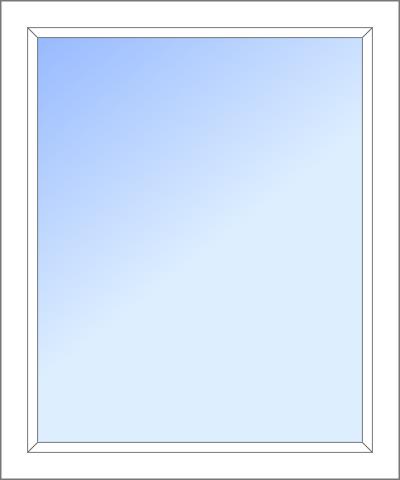 Konfigurator: Fenster-1tlg-1xFVR, FVR